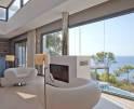 01-332 Meerblick Villa Mallorca Südwesten Vorschaubild 18
