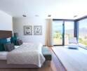 01-353 Villa with indoor pool Mallorca Southwest Vorschaubild 18