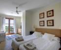 01-14 Exklusive Villa Mallorca Osten Vorschaubild 18