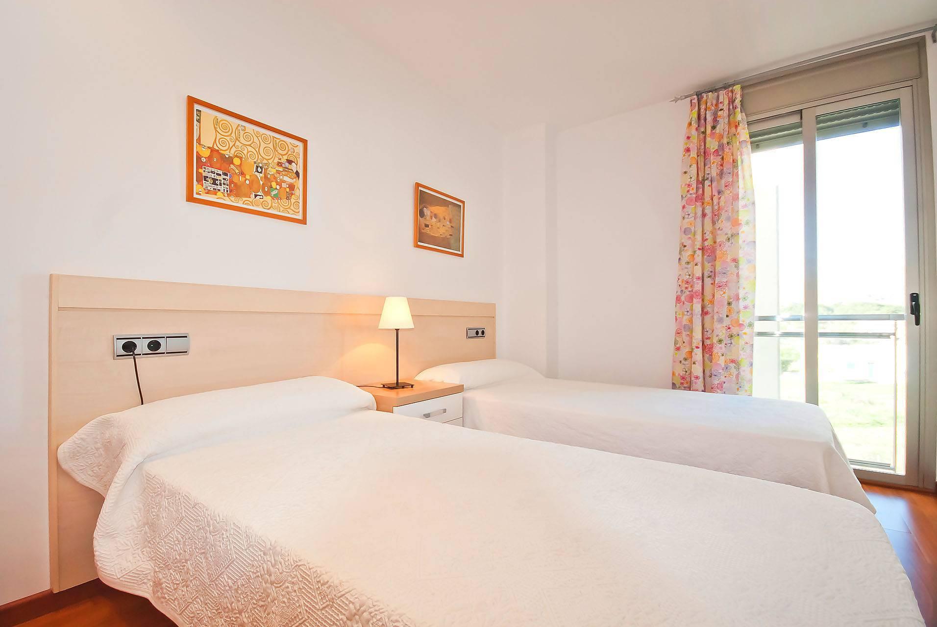 01-203 Luxus Ferienwohnung Mallorca Norden Bild 17