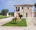 01-110 Moderne Finca Mallorca Zentrum Vorschaubild 18