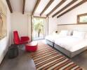 01-354 Luxus Design Finca Mallorca Zentrum Vorschaubild 18