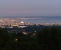 01-280 großzügige Villa nahe Palma de Mallorca Vorschaubild 18