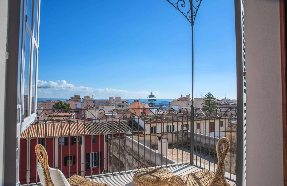 01-257 Luxus Ferienhaus Mallorca Südwesten Bild 16