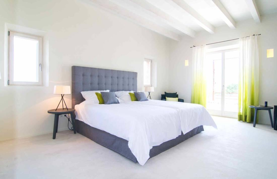 01-306 topmoderne Finca Mallorca Nordosten Bild 18