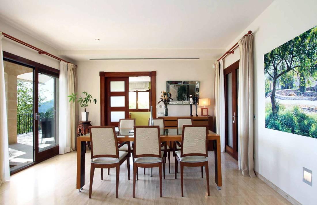 01-24 Exklusive Villa Mallorca Norden Bild 18