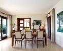 01-24 Exklusive Villa Mallorca Norden Vorschaubild 18