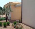 01-29 Luxury holiday home Mallorca south Vorschaubild 18