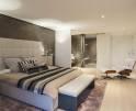 01-291 exklusives Appartement Mallorca Norden Vorschaubild 19