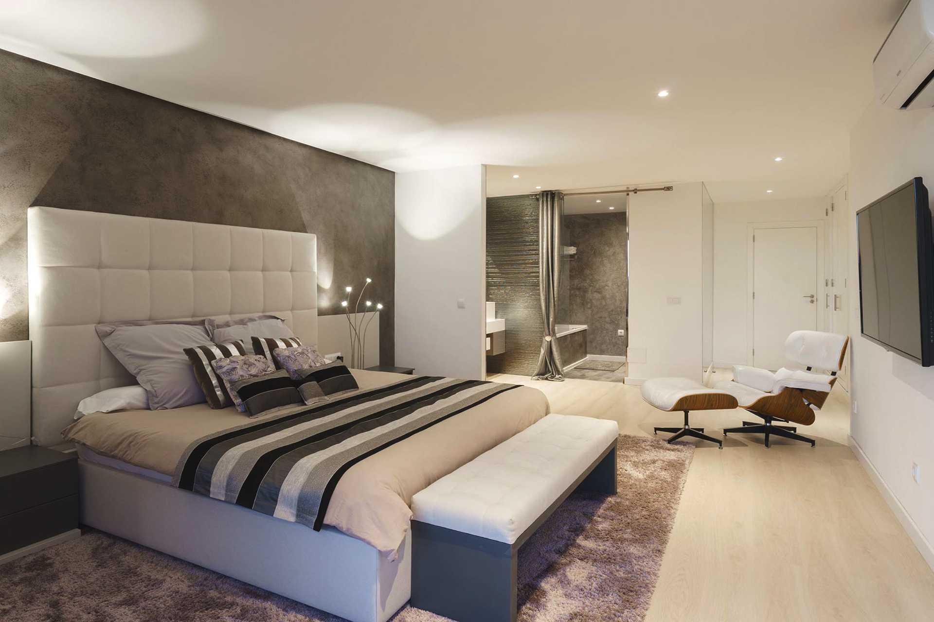 01-291 exclusive apartment Mallorca north Bild 19