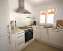 01-12 Small holiday home Mallorca south Vorschaubild 18
