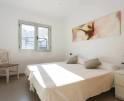 01-282 Ferienhaus Mallorca Norden Meerblick Vorschaubild 19