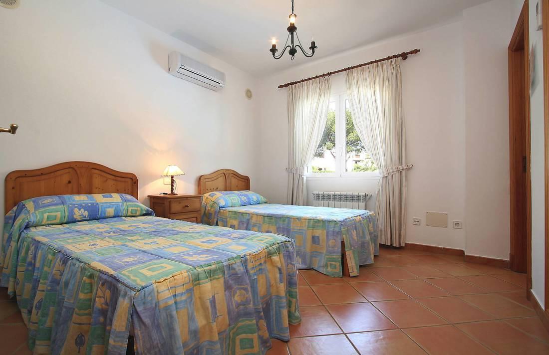 01-128 Rustic holiday home Majorca East Bild 18