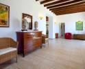 01-33 Großzügiges Ferienhaus Mallorca Osten Vorschaubild 18