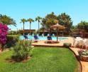 01-146 Luxury Finca Mallorca East Vorschaubild 17