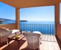 01-23 Villa Mallorca Southwest with Oceanview Vorschaubild 19