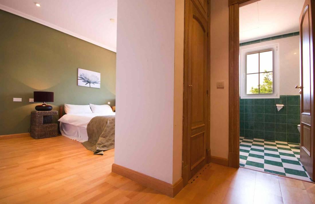 01-302 hübsches Ferienhaus Mallorca Südwesten Bild 19