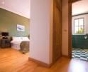01-302 hübsches Ferienhaus Mallorca Südwesten Vorschaubild 19