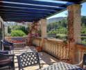 01-19 Elegante Finca Mallorca Südwesten Vorschaubild 17
