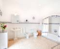 01-63 Exklusives Herrenhaus Mallorca Norden Vorschaubild 19