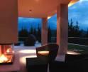 01-327 moderne Golfplatz Villa Mallorca Nordosten Vorschaubild 18