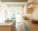 01-320 maurische Villa Osten Mallorca Vorschaubild 19