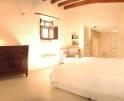 01-06 Charming Holiday Home Mallorca north Vorschaubild 19