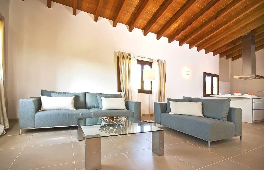 01-79 Design Finca Mallorca North Bild 19