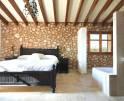 01-58 Moderne Finca Mallorca Osten Vorschaubild 17