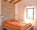 01-358 stilvolle Finca Mallorca Nordosten Vorschaubild 19