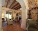 01-147 idyllische Finca Mallorca Osten Vorschaubild 19