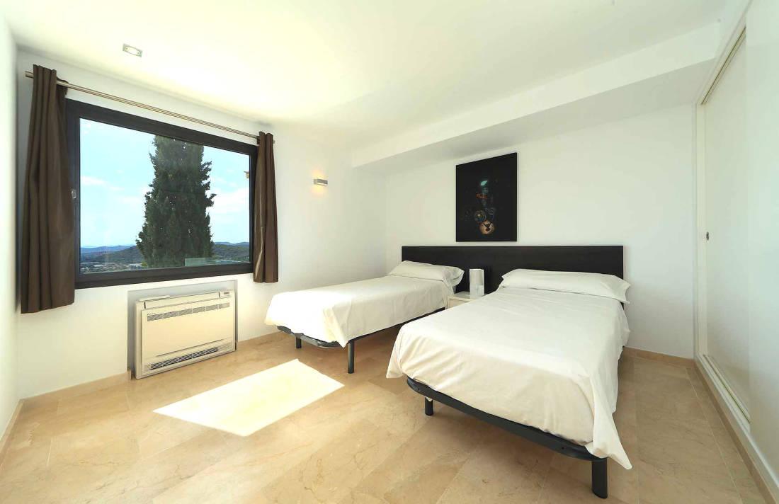 01-25 Design Villa Mallorca Norden Bild 19