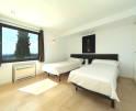 01-25 Design Villa Mallorca Norden Vorschaubild 19