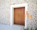 01-28 Luxus Finca Mallorca Nordosten Vorschaubild 19