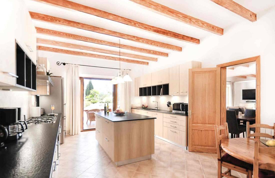 01-319 huge luxury finca mallorca east Bild 19