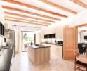 01-319 riesige luxus Finca Mallorca Osten Vorschaubild 19