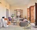 01-323 exklusives Herrenhaus Südwesten Mallorca Vorschaubild 19