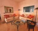 01-98 Extravagantes Ferienhaus Mallorca Osten Vorschaubild 19
