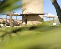 01-70 Luxus Villa in Arta Vorschaubild 19