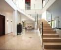 01-329 exklusive Villa Mallorca Nordosten Vorschaubild 19