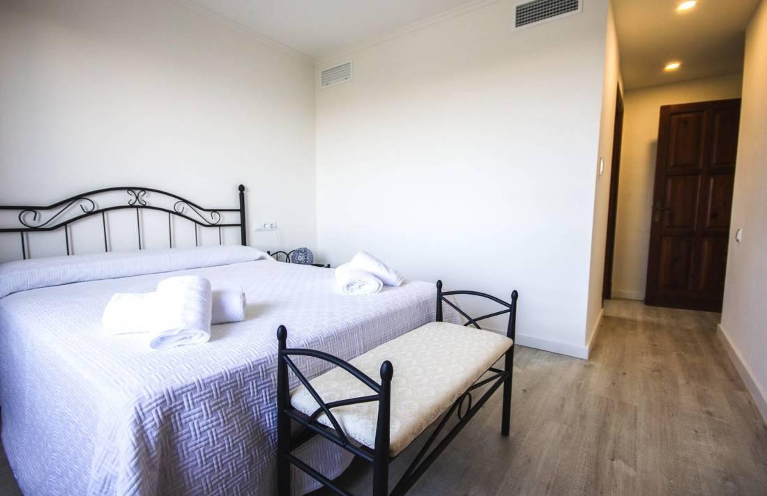 01-266 moderne Villa Mallorca Südwesten Bild 19