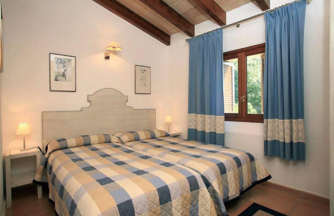 01-11 Traditionelle Finca Mallorca Norden Bild 19