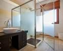 01-268 modern luxury Villa Mallorca southwest Vorschaubild 18