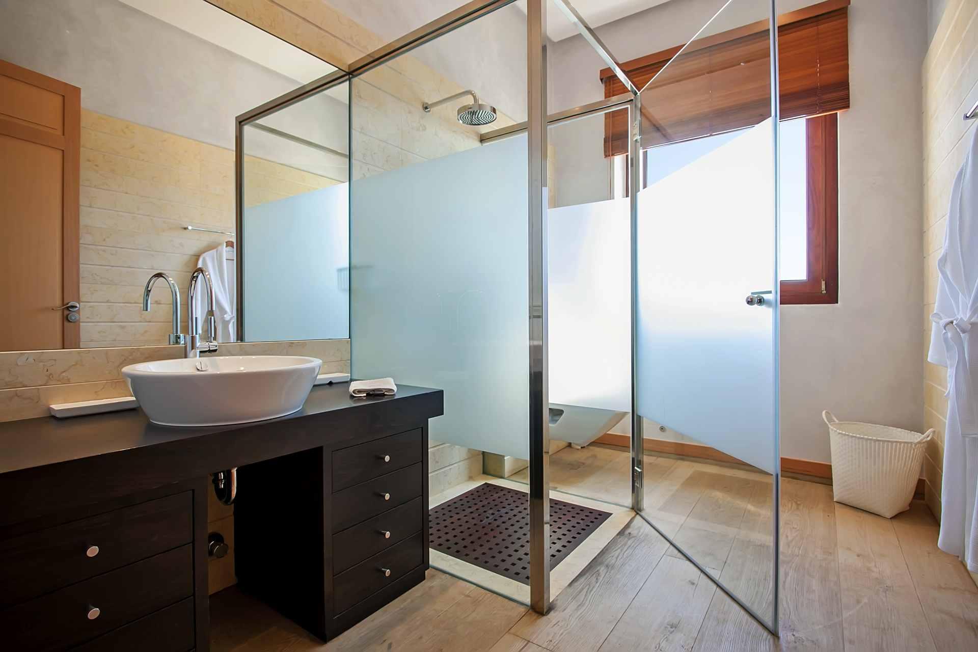 01-268 modern luxury Villa Mallorca southwest Bild 18