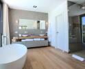 01-353 Villa with indoor pool Mallorca Southwest Vorschaubild 19