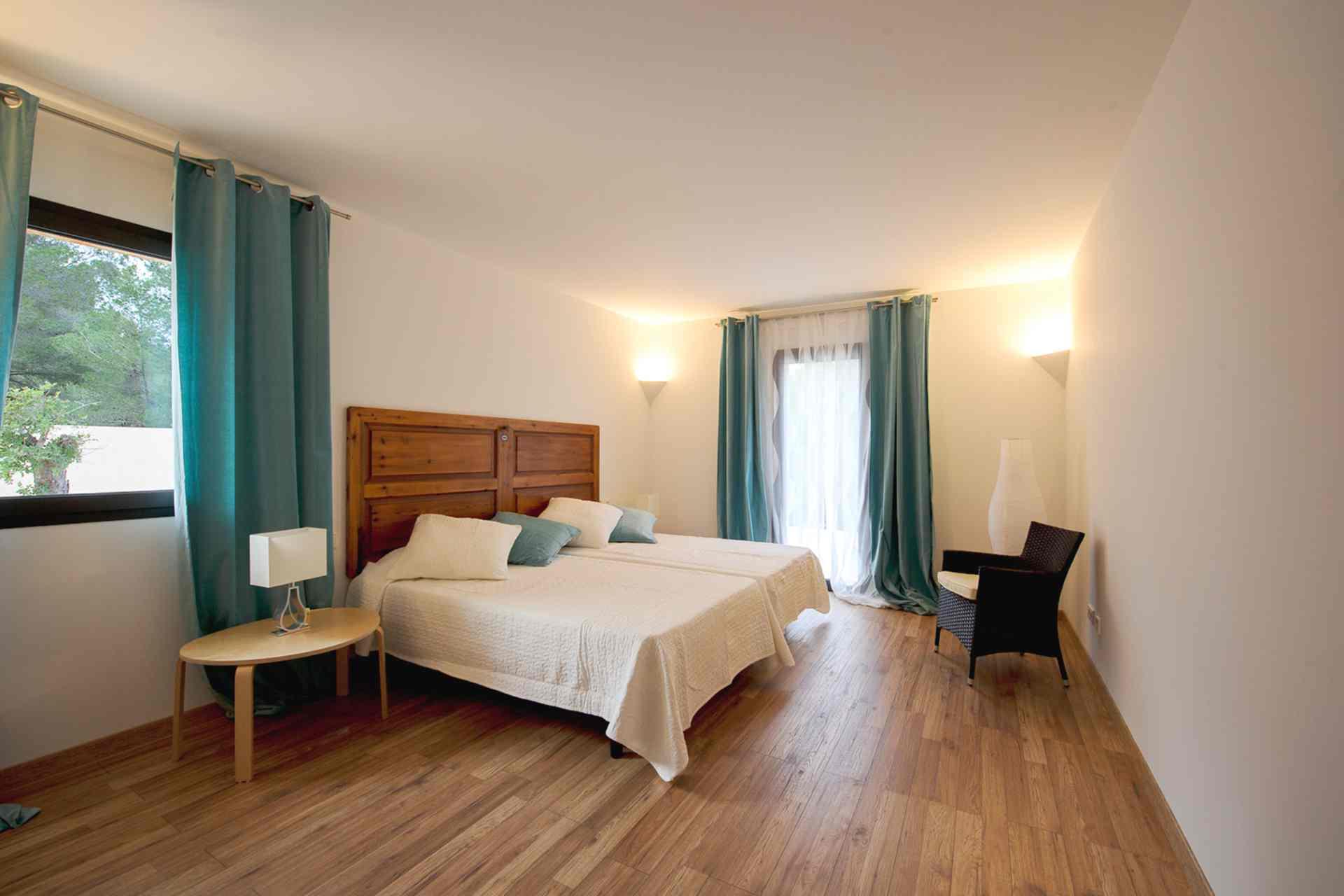 01-310 geschmackvolle Finca Mallorca Osten Bild 19