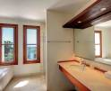 01-14 Exklusive Villa Mallorca Osten Vorschaubild 19