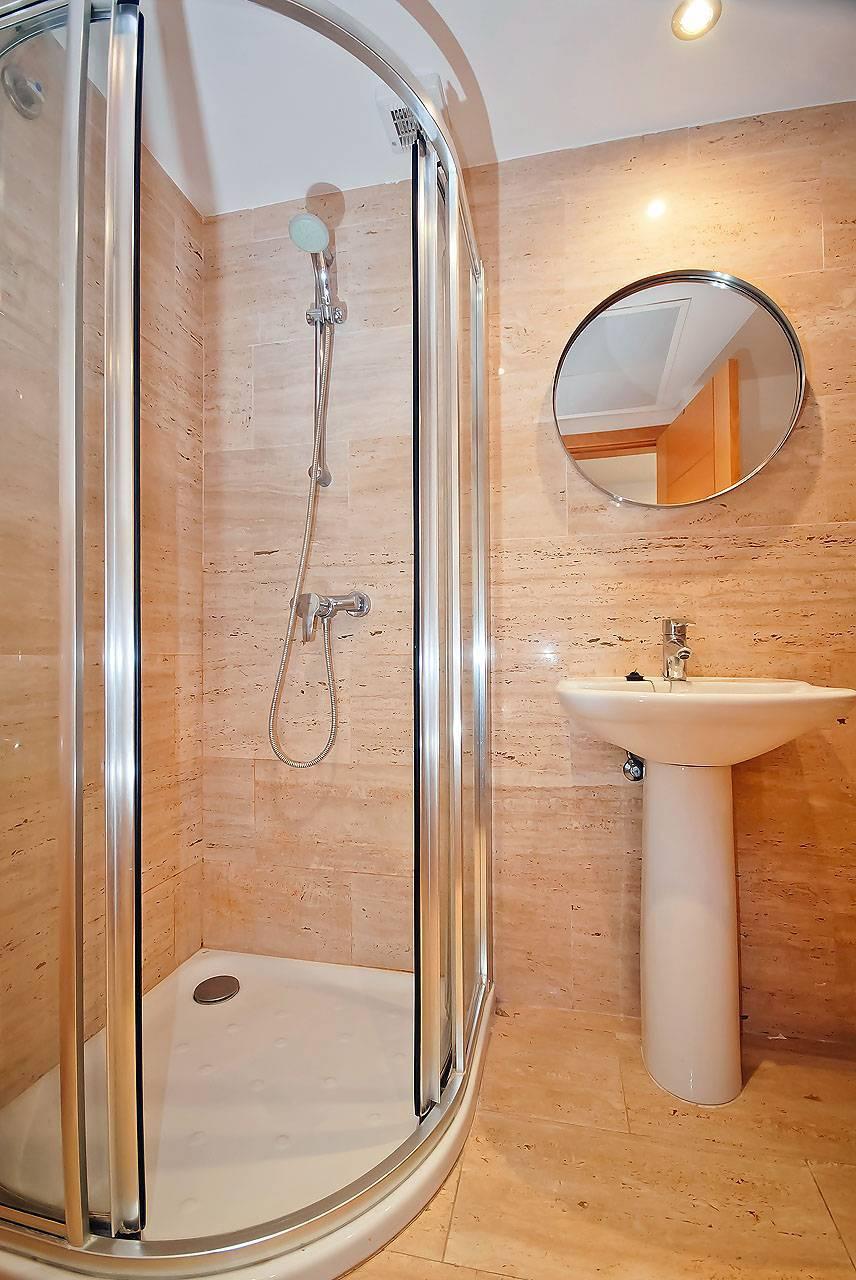 01-203 Luxus Ferienwohnung Mallorca Norden Bild 18
