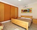 01-174 Gemütliches Ferienhaus Mallorca Süden Vorschaubild 19