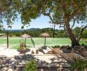01-354 Luxus Design Finca Mallorca Zentrum Vorschaubild 19